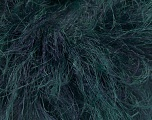 Fiber Content 100% Polyamide, Teal, Navy, Brand ICE, fnt2-54108
