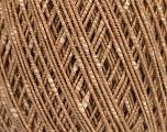 Fiber Content 70% Cotton, 30% Viscose, White, Brand ICE, Camel, fnt2-55114