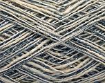 Fiber Content 62% Cotton, 23% Viscose, 15% Polyamide, Light Blue, Brand ICE, Cream, fnt2-56161