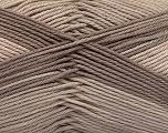 Fiber Content 100% Mercerised Cotton, Brand ICE, Camel, Yarn Thickness 2 Fine  Sport, Baby, fnt2-56593