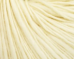 Fiber Content 100% Wool, Brand ICE, Cream, fnt2-56656