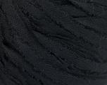 Fiber Content 100% Cotton, Brand ICE, Black, fnt2-56873