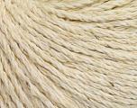 Fiber Content 50% Polyamide, 25% Silk, 25% Cotton, Brand ICE, Cream, fnt2-56962