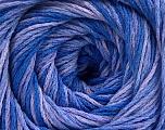 Fiber Content 100% Acrylic, Lilac Shades, Brand ICE, fnt2-57750