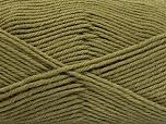Fiber Content 100% Superwash Wool, Light Khaki, Brand ICE, fnt2-58181