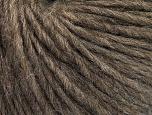 Fiber Content 50% Merino Wool, 25% Acrylic, 25% Alpaca, Brand ICE, Camel, fnt2-58211