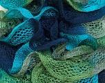 Fiber Content 100% Acrylic, Turquoise, Navy, Khaki, Brand Ice Yarns, Green, Yarn Thickness 6 SuperBulky  Bulky, Roving, fnt2-20685
