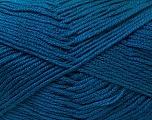 Fiber Content 100% Baby Acrylic, Navy, Brand Ice Yarns, Yarn Thickness 2 Fine  Sport, Baby, fnt2-22540