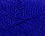 Fiber Content 100% Acrylic, Purple, Brand ICE, Yarn Thickness 2 Fine  Sport, Baby, fnt2-39942