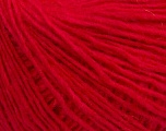 Fiber Content 56% Acrylic, 3% Polyamide, 20% Alpaca, 20% Wool, 1% Elastan, Brand ICE, Fuchsia, Yarn Thickness 2 Fine  Sport, Baby, fnt2-40966
