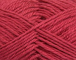 Fiber Content 78% Acrylic, 22% Wool, Rose Pink, Brand Ice Yarns, Yarn Thickness 4 Medium  Worsted, Afghan, Aran, fnt2-43646