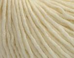 Fiber Content 50% Merino Wool, 25% Acrylic, 25% Alpaca, Brand Ice Yarns, Cream, fnt2-43886