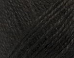Fiber Content 100% HempYarn, Brand Ice Yarns, Black, fnt2-43941