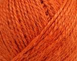 Fiber Content 100% HempYarn, Orange, Brand Ice Yarns, fnt2-43952