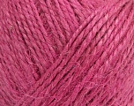 Fiber Content 100% HempYarn, Pink, Brand Ice Yarns, fnt2-43953