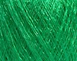 raffia  Fiber Content 100% Polyamide, Brand ICE, Green, fnt2-44170