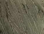 Fiber Content 80% Acrylic, 20% Polyamide, Khaki, Brand Ice Yarns, fnt2-44380