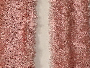 Length is about 40 cm Rose Pink, Brand ICE, acs-1246
