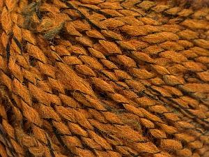 Fiber Content 53% Acrylic, 35% Wool, 12% Polyamide, Brand ICE, Yarn Thickness 4 Medium  Worsted, Afghan, Aran, fnt2-53933