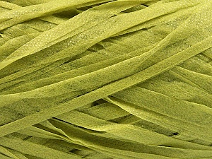 Fiber Content 100% Polyamide, Olive Green, Brand ICE, fnt2-55753