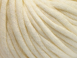 Fiber Content 58% Polyamide, 22% Bamboo, 20% Cotton, Brand ICE, Cream, fnt2-56317
