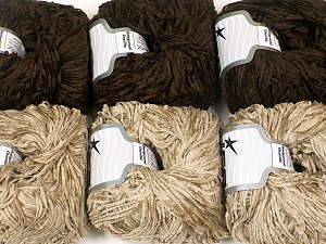 Fiber Content 100% Polyester, Mixed Lot, Brand ICE, fnt2-57725