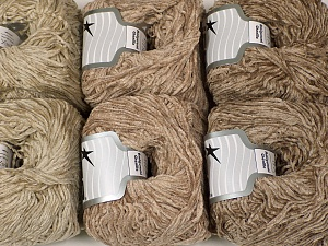 Fiber Content 100% Polyester, Mixed Lot, Brand ICE, fnt2-57793