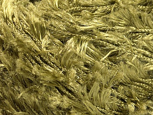 Fiber Content 100% Polyester, Brand ICE, Green, Yarn Thickness 5 Bulky  Chunky, Craft, Rug, fnt2-58261