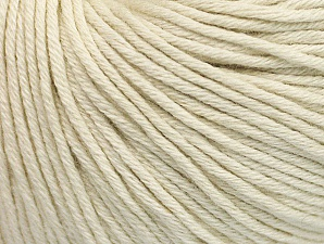 Global Organic Textile Standard (GOTS) Certified Product. CUC-TR-017 PRJ 805332/918191 Fiber Content 100% Organic Cotton, Brand ICE, Ecru, fnt2-58601