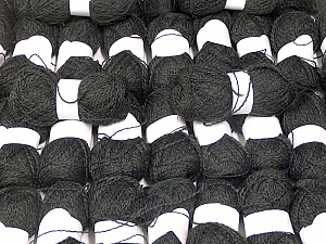 Summer Yarns This mixed lot includes a total of 2000 gr (70.5 oz.) leftover yarns. There is no standard for fiber content and weight. Also disregard any information on the labels. You will get what you see in the photo. Brand ICE, fnt2-58779