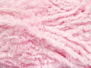 Fiber Content 100% Micro Fiber, Brand ICE, Baby Pink, fnt2-58825