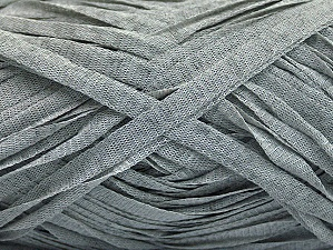 Fiber Content 100% Acrylic, Light Grey, Brand ICE, fnt2-58908