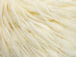 Fiber Content 50% Wool, 50% Polyamide, Brand ICE, Cream, fnt2-59042