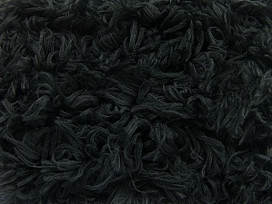 Fiber Content 100% Micro Fiber, Brand ICE, Black, fnt2-59059
