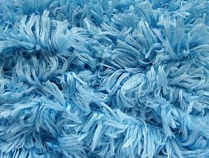 Fiber Content 100% Micro Fiber, Light Blue, Brand ICE, fnt2-59062