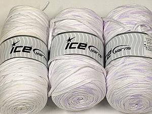 Upcycled Fabric  Fiber Content 95% Cotton, 5% Elastan, Brand ICE, fnt2-59465