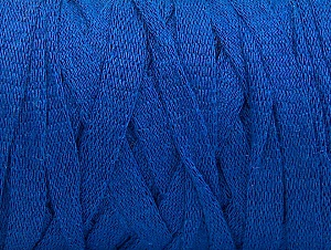 Fiber Content 100% Recycled Cotton, Brand ICE, Dark Blue, fnt2-60131
