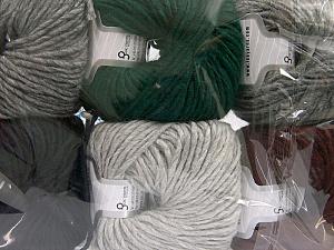 Mixed Lot, Brand ICE, fnt2-60375