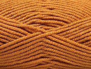 Fiber Content 100% Acrylic, Brand ICE, Cafe Latte, Yarn Thickness 5 Bulky  Chunky, Craft, Rug, fnt2-60925