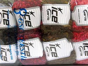 Mixed Lot, Brand ICE, fnt2-61069