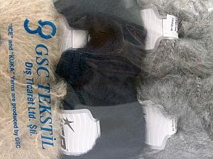 Mixed Lot, Brand ICE, fnt2-61071