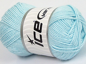 Yarn Paradise : Yarn Paradise, ladder yarn, wholesale yarn, discount