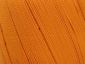 Yarn is best for swimwear like bikinis and swimsuits with its water resistant and breathing feature. Fiber Content 100% Polyamide, Brand ICE, Gold, fnt2-61347