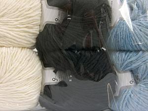 Mixed Lot, Brand ICE, fnt2-61671