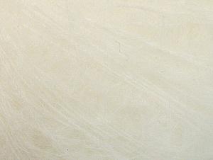 Fiber Content 100% Polyamide, White, Brand ICE, fnt2-61769