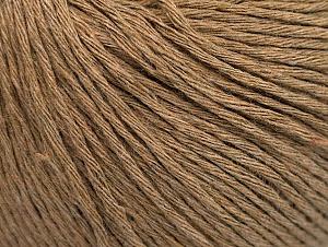 Fiber Content 100% Cotton, Brand ICE, Camel, fnt2-62002
