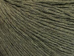 Fiber Content 100% Cotton, Khaki, Brand ICE, fnt2-62003