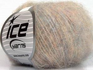 Yarn Paradise : Yarn Paradise, ladder yarn, wholesale yarn, discount