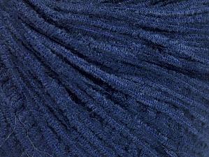 Fiber Content 100% Polyester, Navy, Brand ICE, fnt2-62615