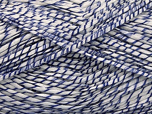 Yarn Paradise : Yarn Paradise, ladder yarn, wholesale yarn
